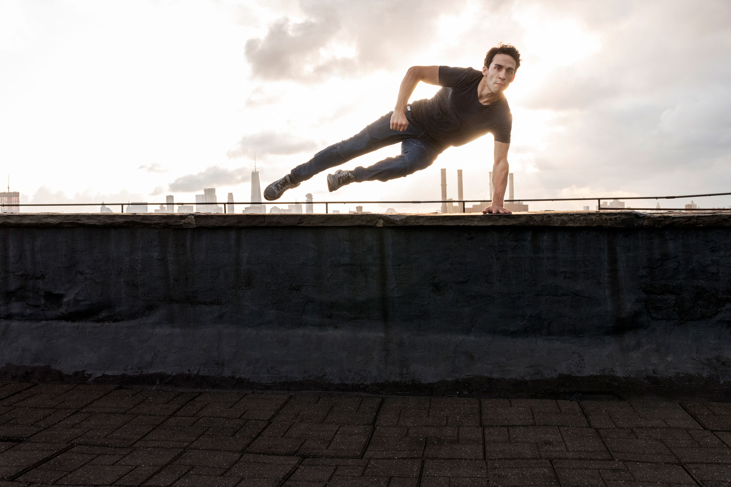 Parkour_Richie_091817-103