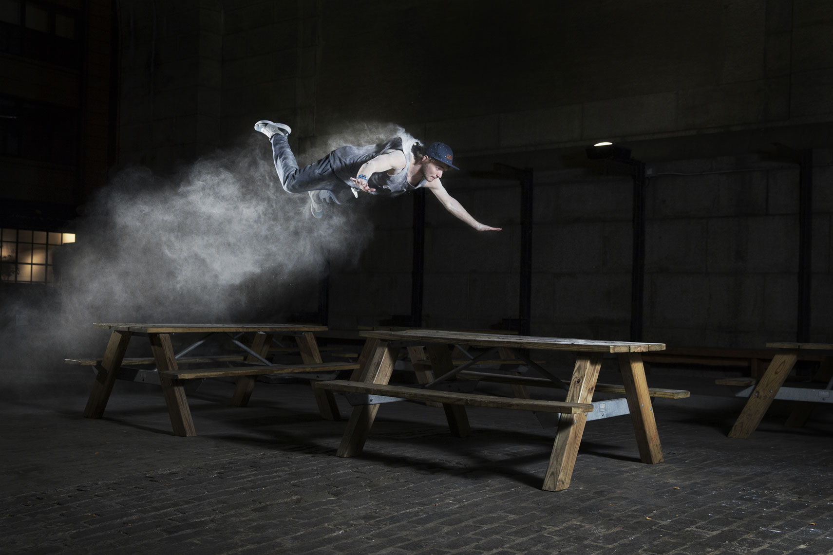 Parkourmotion_091114_0315